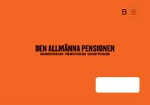 orange-kuvert300dpi